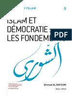 076-SERIE-ISLAM-A.Al-Raysuni-2015-03-30-web.pdf