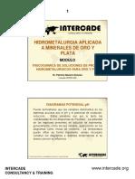 338728_MATERIALDEESTUDIO-TALLERPARTEI.pdf