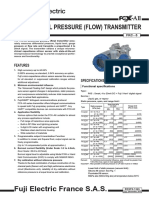 FKC DIFFERENTIAL PRESSURE (FLOW) TRANSMITTER.pdf