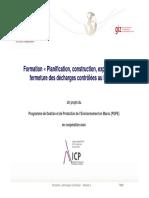 2014 - Formation GIZ Rabat - M2 Ppt 10 -Rannane Kompatibilitätsmodus 01