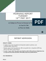 Cc 16 Mei 2017 Diare Akut