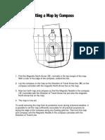 0205MAC07HO.pdf
