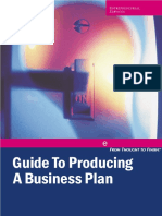 EY Business Plan Guide.pdf