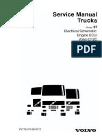V5_PV776_370_99197_3_EngineECU_VolvoS12C_VN_B5_99.pdf
