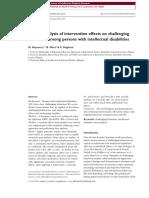 A meta-analysis of interventions on challenging behaviour.pdf