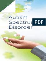 ASD, National Mental Health