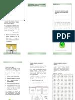 Guía 01 Vigias Ambientales y Residuos