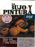 Aprenda_Dibujo_y_Pintura.pdf