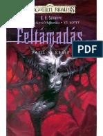 PaulSKemp-Feltamadas.pdf