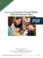 Multimodal-Learning-Through-Media.pdf
