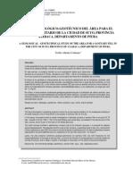 relleno sanitario.pdf