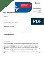 bte26_2017_NOVO CCT Construção.pdf