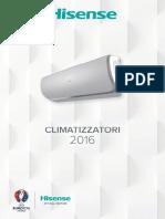Hisense-Climatizzatori-2016