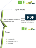 HYSYS_1.pptx