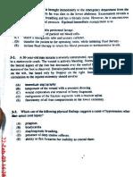 222884516-Atls-Post-Tes-Annotated (1).pdf