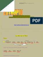 Eutropio.Traducción-y-análisis.-Los-7-Reyes-de-Roma-Personajes-y-hechos-de-la-República.pdf