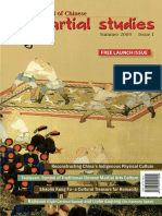 Journal_of_Chinese_Martial_Studies.pdf