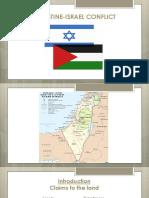 Palestine Israelconflict 151028175809 Lva1 App6892