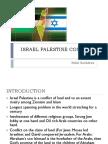 israelpalestineconflict-140404031951-phpapp02