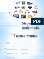FUNDAMENTOS DE MULTIMEDIA.pptx