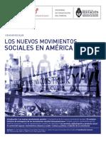 Obarria Et Al - Nuevos Movimientos sociales.pdf