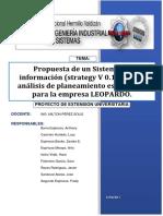Avance3_propuesta de Sistema de Informacion de Planeamiento Estrategico(Leopardo)1 (2)