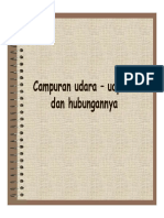 tep_421_slide_campuran_udara_-_uap_air_dan_hubungannya.pdf
