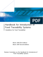 tracebility handbook.pdf