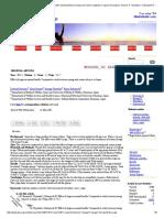 Effect of Yoga on Mental Health_ Comparative Study Between Young and Senior Subjects in Japan Gururaja D, Harano K, Toyotake I, Kobayashi H - Int J Yoga