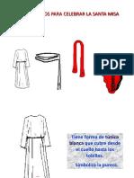 coloresliturgicosyornamentos-111116123006-phpapp02.ppt