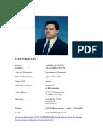 Resumida Hoja de Vida Doctor Ramiro Augusto Salazar La Rotta Con Salario, (1) (1) (1)
