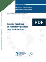 FARMACOVIGILANCIA X.pdf