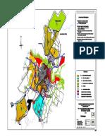 Pot Estrategias Ok1-Presentación1 en tacuarembo uruguay