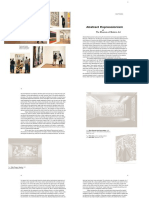 ExpresionismoAbstracto.pdf