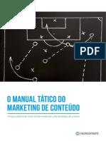 Ebbok-Tatica-MKT-Conteudo.pdf