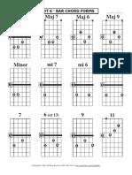 Bar_Chord-Forms.pdf