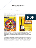 10 Minute Guitar Workout - Errata.pdf