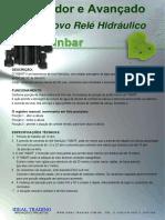 INBAR_PT2.pdf
