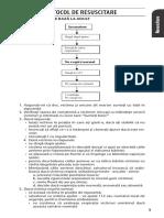 06 Resuscitare.pdf