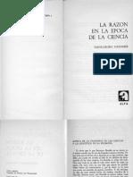 Gadamer-Hans-Georg-La-razon-en-la-epoca-de-la-ciencia.pdf