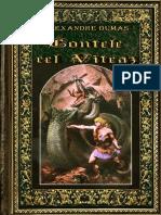 Contele cel viteaz A. Dumas.pdf