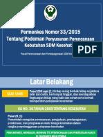 paparan-kebijakan-permenkes-33.ppt