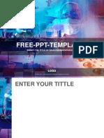 Medical-Prescriptions-PPT-Design.pptx