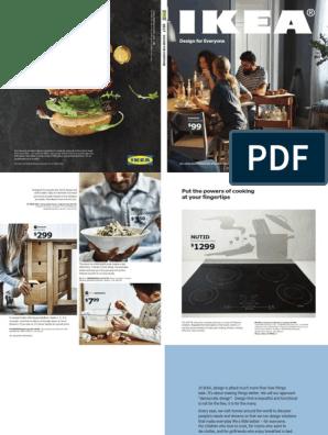 Excellent Ikea Catalogue 2017 Kitchen Stove Kitchen Uwap Interior Chair Design Uwaporg
