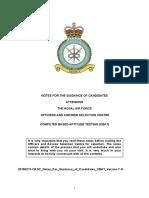 20150211-Notes for Guidance Cbat v7-o (1)