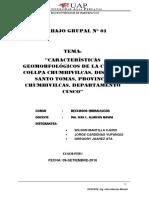 CARACTERISTICAS GEOMORFOLOGICOS DE LA CUENCA.pdf