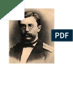Korsakov