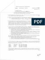 EC31008_Digital_Signal_Processing.pdf