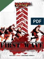 Red Button Nation - firstwave V1-2