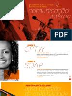 SOAP_e_GPTW_Comunicacao_Congruente.pdf